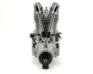 Saito Engines FG 36 4 Stroke Gas Engine w/Muffler/Ignition/Motor Mount