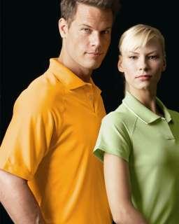 Golf ClimaCool Mesh Polo   A01 Sport Shirt