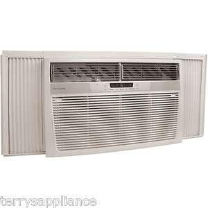 Frigidaire 28500 BTU Window Conditioner FRA296ST2