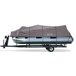 Accessories Stormpro Pontoon Boat Cover Model A Fishing & Marine