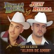 Con Su Exito Albur de Amor Con Su Exito Albur de Amor (CD)