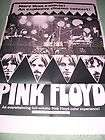 Pink Floyd   Live at Pompeii (DVD, 2003, Jewel Case)