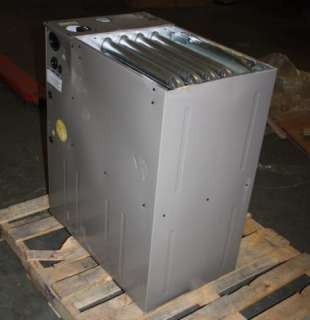 York 80,000 BTU Direct Vent Forced Air Furnace Heater TG9S080B12MP11A