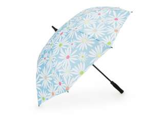 Golf Umbrella Golf Club Covers Golf