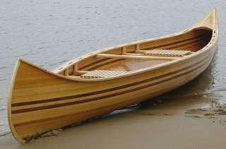 cut depth 1 4 total length 2 1 8 wooden canoe wooden hot tub