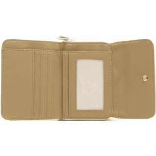 Designer Inspired Patchwork Wallet for Purse Handbag
