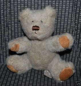 Stuffed Animal Plush Toy Teddy Bear Hugfun Hug Fun INTL