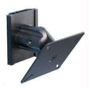 LCD Flat Panel Tilting Wall Mount for LCDs 14x 30 Electronics