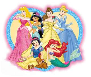 Disney Prince Ken Princess Barbie Dolls   Eric Li Shang
