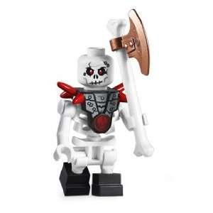 Chopov   LEGO Ninjago Minifigure: Toys & Games