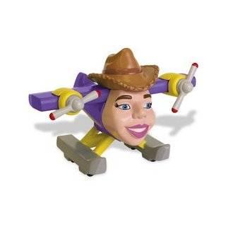 Jay Jay Jet Plane Toys Games On Popscreen