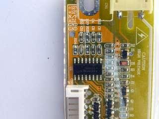 Lamp Backlight Universal Inverter Laptop Screen Repair LCD TV Parts