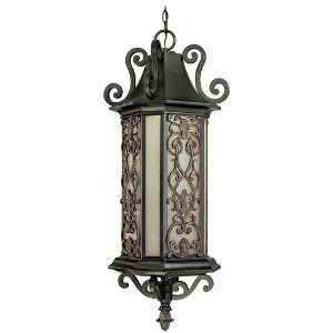 Collection ENERGY STAR 36 3/4 High Hanging Light